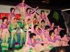 18-nejerbiwak2012-9227