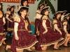130120_-_19-nejerbiwak-7155