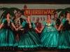 130120_-_19-nejerbiwak-7247