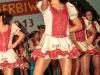 130120_-_19-nejerbiwak-7366